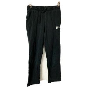 Nike Therma Fit Sweatpants Fleece Lined Sportswear